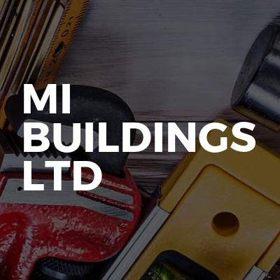 Mi buildings ltd