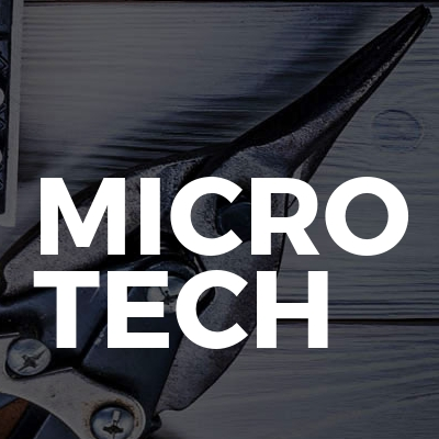 Micro Tech