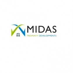 Midas  property  renovation