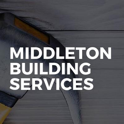 Middleton Building Services