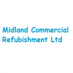 Midland Commercial Refubishment Ltd