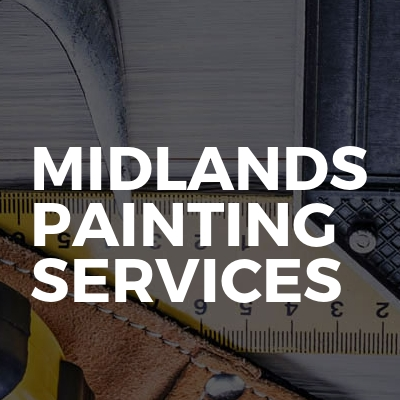 Midlands Painting Services