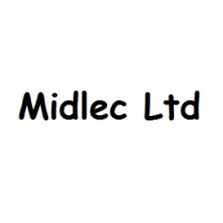 Midlec Ltd