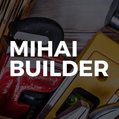 Mihai Builder