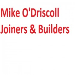 Mike O'Driscoll Joiners and Builders