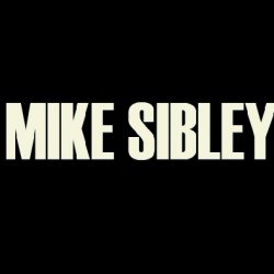 Mike Sibley Plumbing and Heating