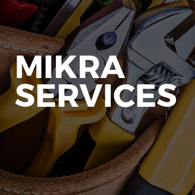 Mikra Services