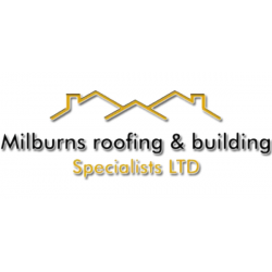 Milburn Roofing & Building Specialists