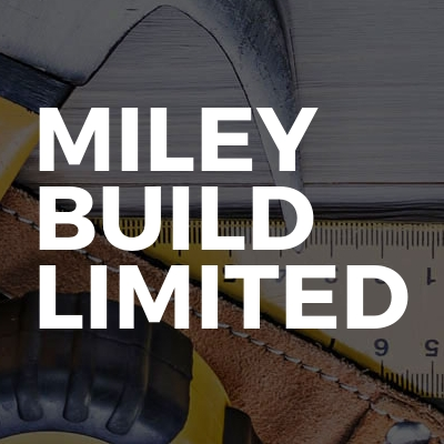 Miley Build Limited