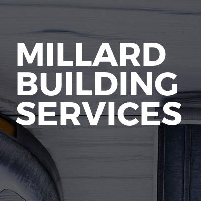 Millard Building Services