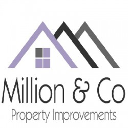 Million and Co ltd
