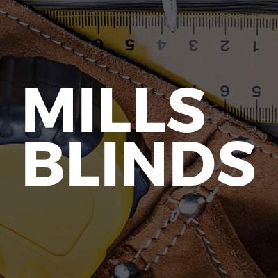 Porter Mills Limited