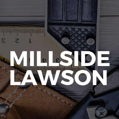 Millside Lawson