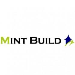 Mint Build