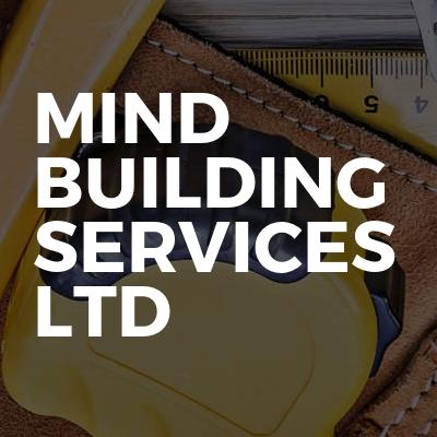 Mind building services ltd