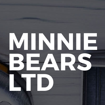 Minnie Bears Ltd