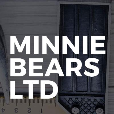 Minnie Bears Ltd