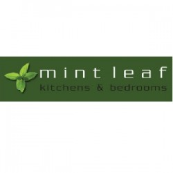 Mint Leaf Bedrooms