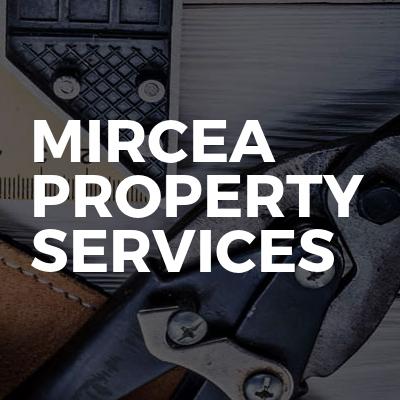 Mircea Property Services
