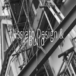 Missiato Design & Build