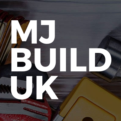 MJ Build UK Ltd