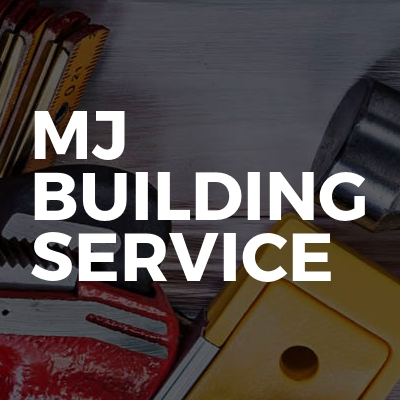 MJ Building Service