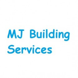 MJ Building Services