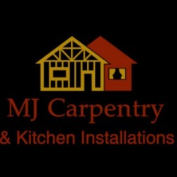 MJ CARPENTRY AND KITCHEN INSTALLATIONS