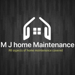 MJ Home Maintenance