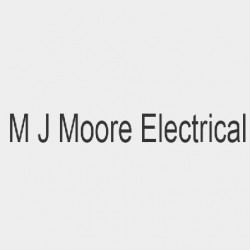 MJ Moore Electrical