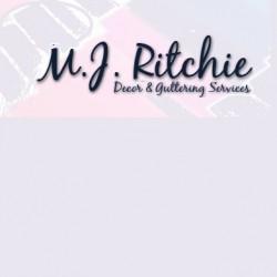 MJ Ritchie