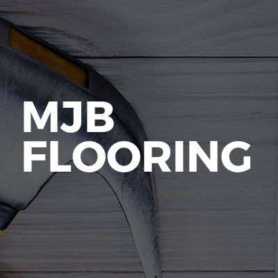 Mjb interior building services