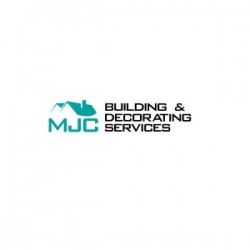 MJC Building & Decorating Services ltd