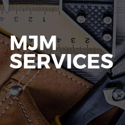 Mjm services