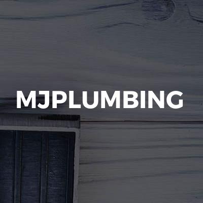 MJPLUMBING&HEATING