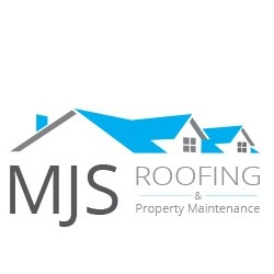 MJS Roofing and Property Maintenance