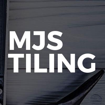 Mjs Tiling