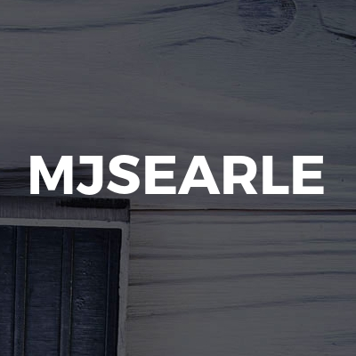 Mjsearle