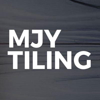 Mjy Tiling
