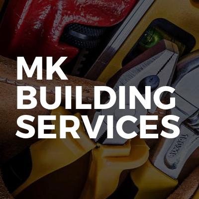 MK Building Services