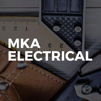 Mka electrical