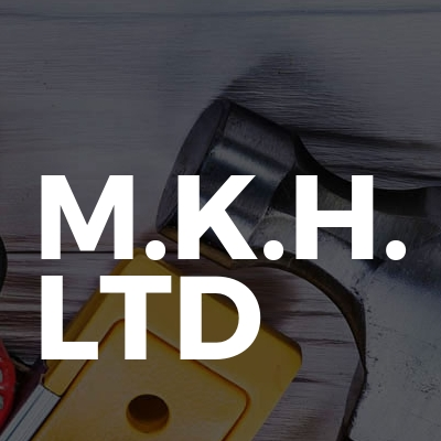 M.K.H. Ltd