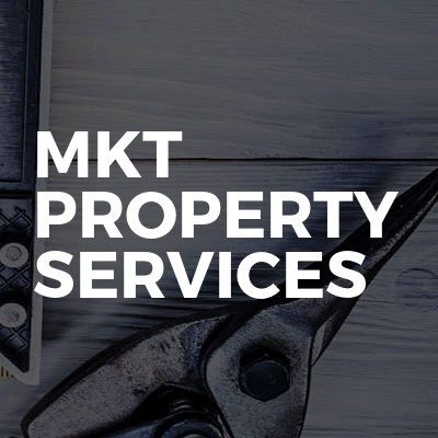 MKT Property Services