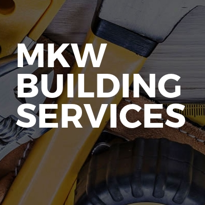 Mkw building services