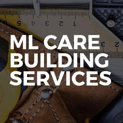 ML Care Building Services