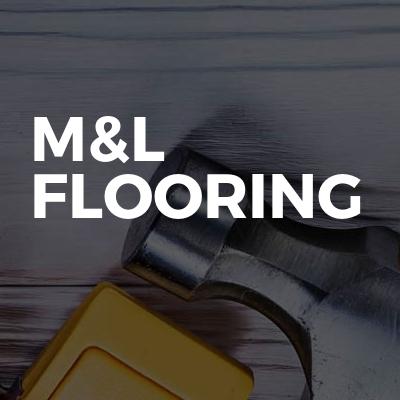 M&L flooring