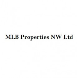 MLB Properties NW Ltd