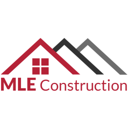 MLE Construction LTD