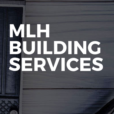 MLH Building Services