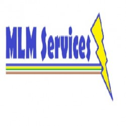 MLM Services